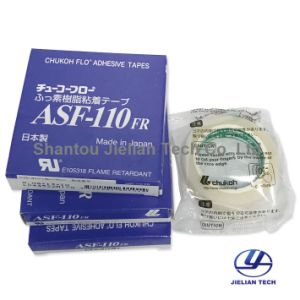 Япония Chukoh Flo Asf-110fr высокая температура Rresistance ленту