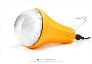 Дешевые цены Главная Солнечная система освещения с 4ПК 3Вт светодиодные фонари с радио FM/AM с USB зарядное устройство для мобильных ПК