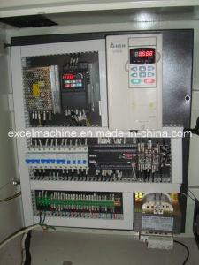 3側面の演習帳の打抜き機(QS-100C)