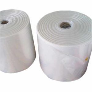 Impreso personalizado rollo de película de plástico de embalaje de alimentos procedentes de China Proveedor