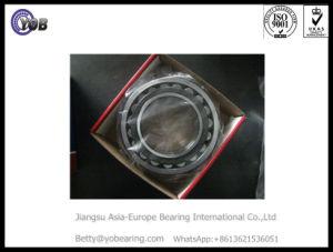 Roulement à rouleaux sphériques de haute précision 23096cc / W33