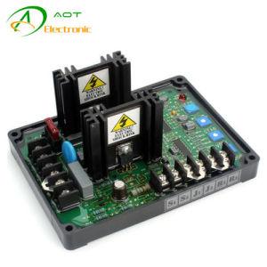 보편적인 유형을%s 디젤 엔진 발전기 자동 전압 조정기 AVR Gavr-12A