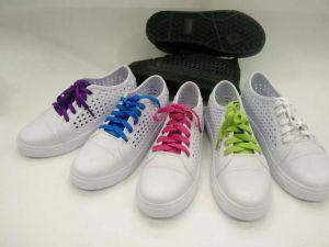 Pantoufle sandale sandale de sabots Pantoufles Chaussures de jardin (211626907)