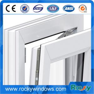 Blocchi per grafici di alluminio di finestra e del portello