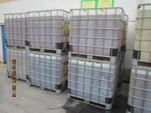 Chloride 50%, 80% CAS Nr 7173-51-5 van het Ammonium van Didecyl Dimethyl