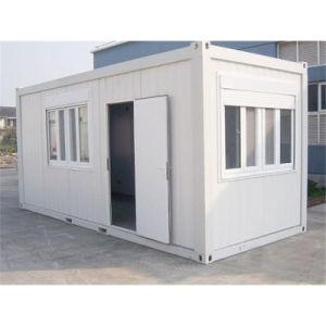 [برفب] يطوي قابل للتوسيع وعاء صندوق منزل عمليّة بيع إلى أستراليا