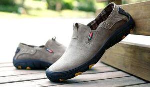 Los instructores de la luz de la ejecución de los hombres Zapatos de damas calzado zapatillas zapatos