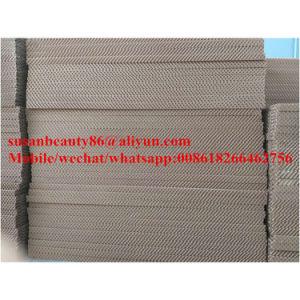 Serra di marca di Jinlong Using la presa d'aria con il prezzo basso, coperchio della presa d'aria