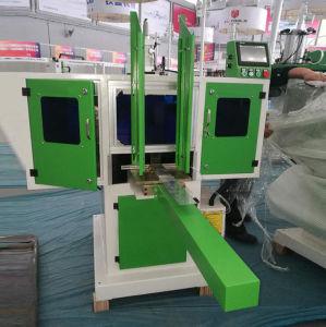Mx7203 Mx7503 деревообрабатывающие автоматическое копирование Shaper/ автоматического копирования маршрутизатор машины для деревообрабатывающего автоматического копирования для формования выпечки мебель с помощью шлифовальной машинкой