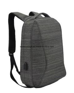 OEM Sport Voyage Chargeur USB de l'iPad Sac à dos pour ordinateur portable sac pour ordinateur