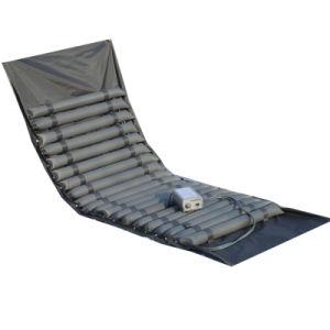 Decúbito anti colchón de aire