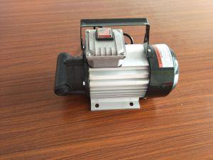 燃料の運輸ポンプ60t
