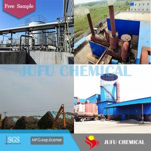 Agente dispersante Nno utilizados en la construcción de materiales de construcción Productos químicos de tratamiento de agua &