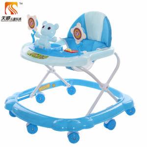 유모차, 보행자 & 운반대 제품 7 바퀴 아기 보행자 도매