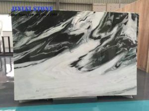 Vasca Da Bagno Bassa : Mattonelle di pavimento di marmo bianche abbinate libro del panda
