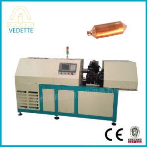 Nevera Aire acondicionado Secador de cilindro de cobre de filtro de máquina de hilar