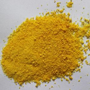 Het Chloride van het Poly-aluminium PAC 28-30% voor de Behandeling van het Water