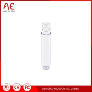 De kosmetische Vorm van de Injectie van het Verpakkende Geval Plastic