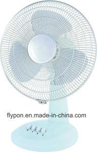 ホームまたはオフィスFT30-001のための冷風表の机のファン