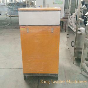 150bpmびんPVC収縮の分類機械