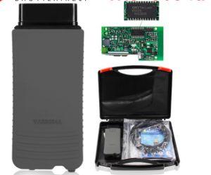 VASO 5054A Odis 4.3.3 Bluetooth per il VW, per Audi, per Skoda, per lo strumento diagnostico di VAG della sede con il chip di Oki