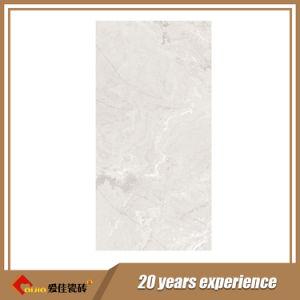De Volledige Lichaam Verglaasde Marmeren Tegels van het Bouwmateriaal