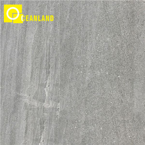 Tegel van het Porselein van de Zitkamer van de Fabrikant van Foshan de Ceramische Ontwerp Verglaasde