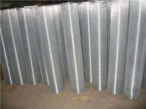 Wear-Resisting проволочной сетки из нержавеющей стали