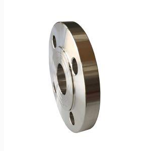 Kundenspezifischer maschinell bearbeitender und Prägealuminium CNC-maschinell bearbeitenservice CNC maschinell bearbeitender Präzision CNC