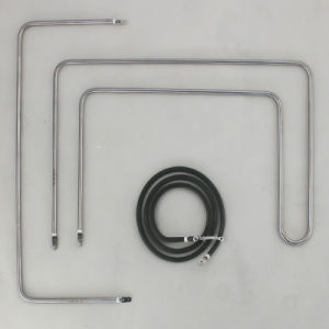 よい価格の専門の工場供給Uのタイプ管状のヒーター