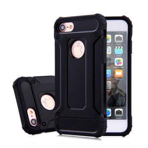 iPhone 6sのためのバルクパソコンの携帯電話の保護装置のケースと