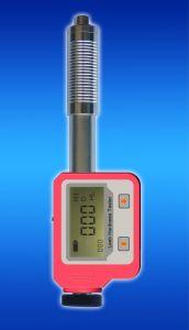 高精度な+/2 Hld (自動影響の方向)の携帯用デジタル金属の硬度のテスターHtp1600