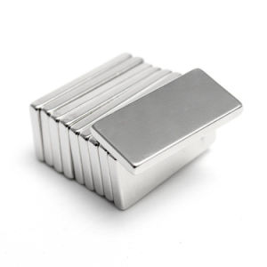 Рекламные N38 индивидуальные неодимовый магнит блока цилиндров