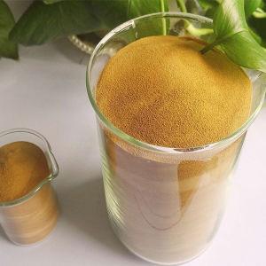 El sodio naftaleno formaldehído (FNS-Superplasticizer para hormigón)