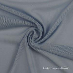 Whosale 스판덱스 수영복 안대기를 위한 나일론 높은 탄력 있는 메시 직물