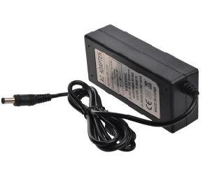 12V 5un portátil cargador AC DC Adaptador de conmutación
