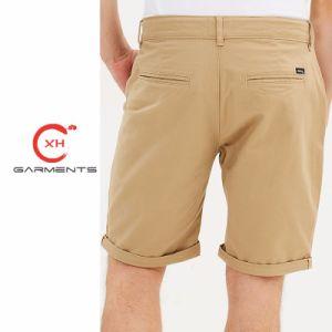 Shorts delicati del Chino dell'indumento di Xh