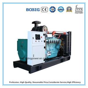30kw -1000kw Gas-Generator-Biogas-Methan Genset