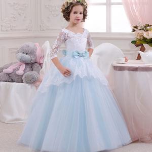 8581b3125e33 La ragazza del vestito dai capretti ha ospitato la principessa Dress  Clothes di prestazione
