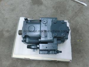 Rexroth гидравлического поршня насоса A11vlo130 Series насос для экскаваторов