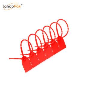 Marchio di plastica dell'olio di sigillamento a gettare del serbatoio per trasporto di contrassegno dell'olio