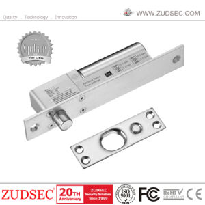 Extrem China elektrische Türriegel, elektrische Türriegel China Produkte DZ93