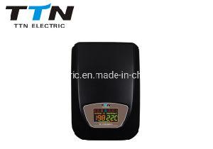 Высокое качество Ce висящих AC автоматический регулятор напряжения