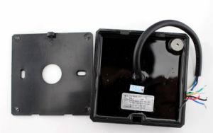 Горячие! OEM и ODM завод Wiegand двери RFID считыватель RFID системы контроля доступа устройства чтения карт памяти