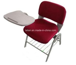 Presidenza di addestramento di aula con la Tabella di scrittura per il mobilio scolastico (LL-0073)