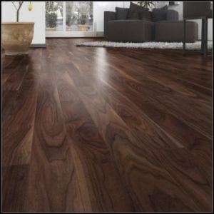 Anti-Scratch American Walnut Engineered Wood Flooring/pisos em madeira e pisos de madeira/Azulejos do piso de madeira/soalhos/piso de madeira