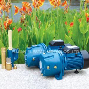 220V, 50Hz Jdw Serien-Kühlwasser-Druckpumpe