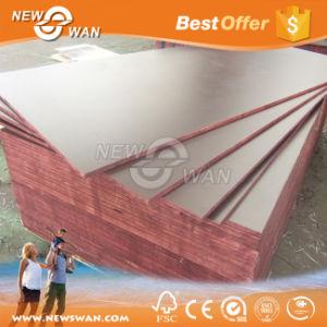 Precio de contrachapado marino, el contrachapado marino para la construcción