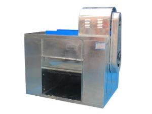 Résistance haute températurearmoire en acier inoxydable Ventilateur centrifuge