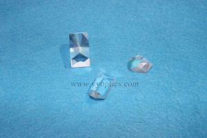 Saphir-Pyramide-Prisma-Lieferant